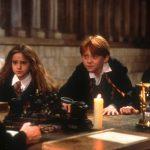 Harry Potter: Das machen Harry, Hermine und Ron heute!