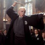 Harry Potter: Das wurde aus Fiesling Draco Malfoy