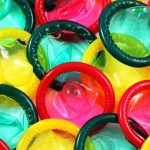 Kondom: So streifst du es richtig über