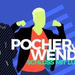 Oliver Pocher: Kampfansage an Michael Wendler!