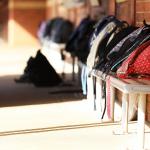 Diese 5 Dinge solltest du in deiner Schulzeit getan haben