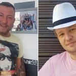 Berlin - Tag & Nacht: Fabrizio & Ole kommen zurück!