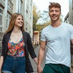 Geiselnahme bei BTN: So war der Dreh für Katharina Kock & Jakob Grün!