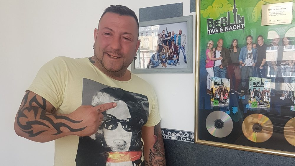 BTN-Fabrizio