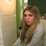 Berlin - Tag & Nacht: Selbstmord-Drama um Kim!