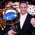 Ramon Roselly: DSDS-Gewinner schlägt Helene Fischer!