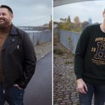 Köln 50667: Christoph & Marcel verraten ihre besten Aprilscherz-Ideen!