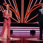 Let's Dance 2020: Darum fällt die Show an Karfreitag aus!