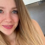 Anne Wünsche: Die Kilos purzeln! So viel wiegt der Ex-BTN-Star