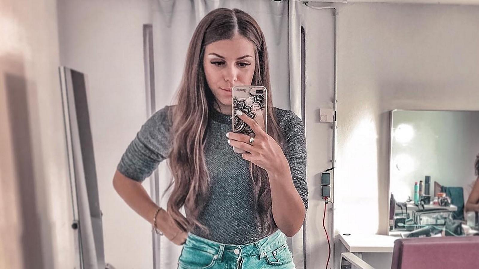 Nathalie Bleicher-Woth
