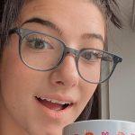 Charli D'Amelio: So tickt der TikTok-Star privat!