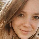 Anne Wünsche: Schwangerschaftstest ist positiv!