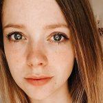 Anne Wünsche: Täter schlugen in ihrer Wohnung zu!