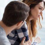 Diese 5 Dinge solltest du niemals in einer Beziehung tolerieren