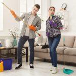 Coronavirus: Diese Dinge solltest du täglich reinigen!