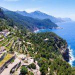 9 Dinge, die wir an Mallorca vermissen werden