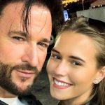Michael Wendler & Laura Müller: RTL verschiebt Hochzeit!
