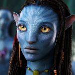 Avatar: 5 Krasse Fakten zum Film