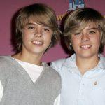 Hotel Zack & Cody: Das machen Dylan & Cole Sprouse heute!