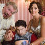 Harry Potter: So sieht Dudley-Darsteller Harry Melling heute aus!
