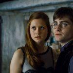 Harry Potter: Das macht Ginny Weasley heute!