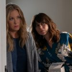 Netflix: Das sind die neuen Serien und Filme im Mai 2020