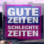 GZSZ-Vorschau (08.03. - 12.03.21): Wie geht es weiter?