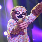 The Masked Singer: Das Faultier ist der Gewinner!
