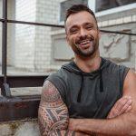 Filip Nikolic: BTN-Star spricht über seine schlimmste Date-Erfahrung!