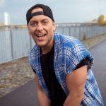 Danny Liedtke: Das war sein emotionalster Köln 50667-Moment!