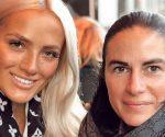 Köln 50667-Stars Kerem Aydin & Paulina Ljubas im Muttertags-Interview