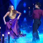 Nach Let's Dance-Exit: Erste Worte von Laura Müller!