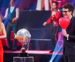 Let's Dance 2020: Der Gewinner wurde gekürt!