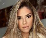 Nathalie Bleicher-Woth: BTN-Kim ist auch mal ungeschminkt!