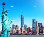 Diese Insel in New York darf niemand betreten!