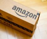 Amazon: Dieser beliebte Dienst wird eingestellt!