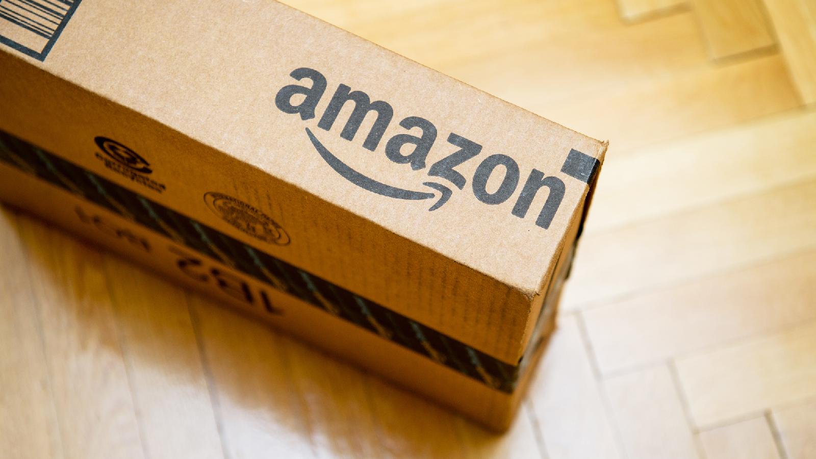 Amazon stellt beliebten Dienst ein
