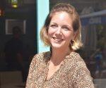 Daniela Büchner: So geht sie mit Gerüchten um!