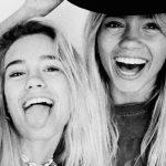 Lisa und Lena: Die Twins sind volljährig!