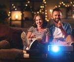 Herbst: Das sind 5 Must Haves in deiner Wohnung