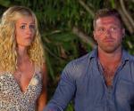 Temptation Island: Hanna und Till lösen Verlobung auf!