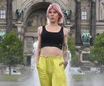 Arielle Rippegather: Panik-Attacken vor Geschlechts-OP!