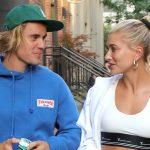 Justin und Hailey Bieber sprechen über Trennung!