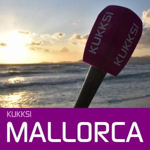 KUKKSI Mallorca