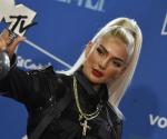Loredana: Droht der Rapperin jetzt die Abschiebung?