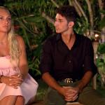 Temptation Island: Michelle und Mateo trennen sich!