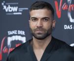 Rafi Rachek: Prügel-Attacke auf Bachelor in Paradise-Star!