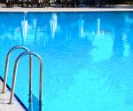 Coronavirus: Darauf solltest du im Schwimmbad achten!