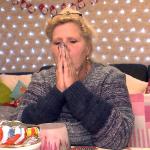 Die Wollnys: Mama Silvia schimpft über Schwiegersöhne!