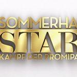 Sommerhaus der Stars 2020: Die Kandidaten wurden offiziell bestätigt!